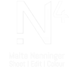 Logo_columns_light_500